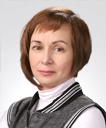 Савинцева Ольга Анатольевна