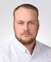 Зорин Дмитрий Викторович